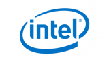 Intel's.png