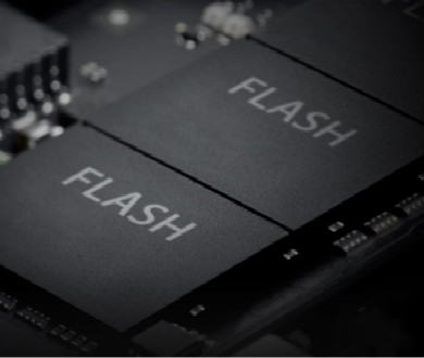 Western digital thinks that although QLC flash has been mass produced but the market to 1XX layer when the outbreak - 圖片