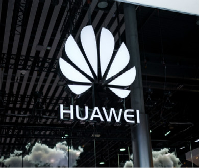 It is said that samsung, SK hynix will be huawei stable supply? - 圖片