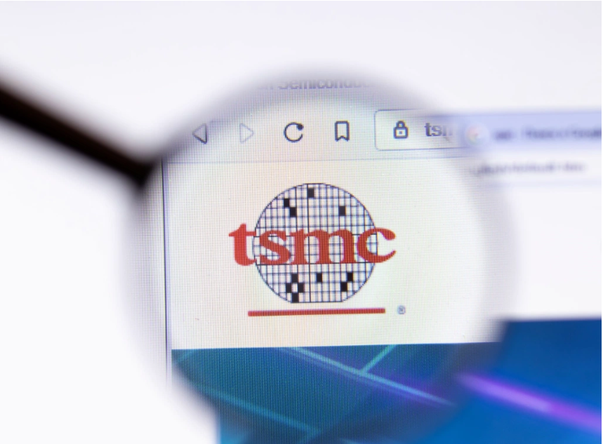 TSMC 3nm trial production delayed?