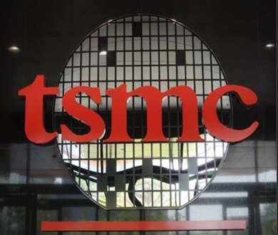 TSMC is expected to launch 3nm chips in the second half of 2022. TSMC is among the global semiconductor suppliers ToP3 in 2020.