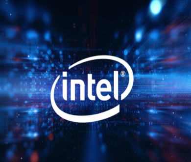 Intel: The 11th generation of desktop Core processors began shipping.